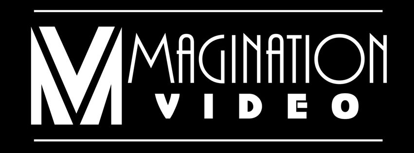 Magination Video