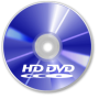 HD-DVD-icon