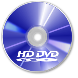 HD-DVD-icon