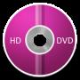 purple-icon-hd-dvd-29421