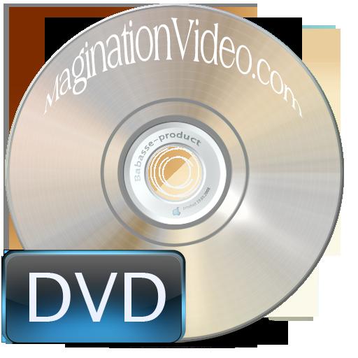 DVDMVP