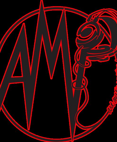 Amp Dance