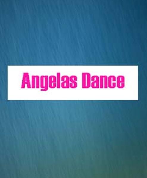 Angelas Dance