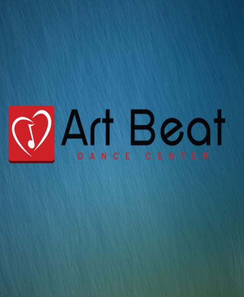Art Beat Dance Center
