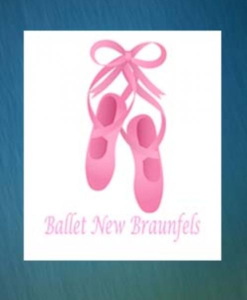 Ballet New Braunfels