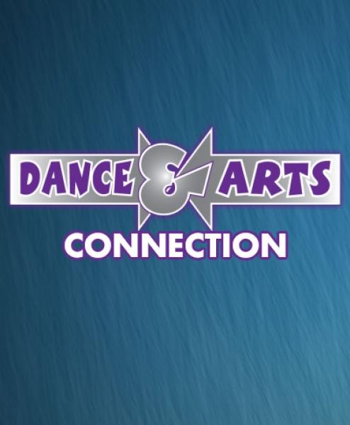 Dance & Arts Connection