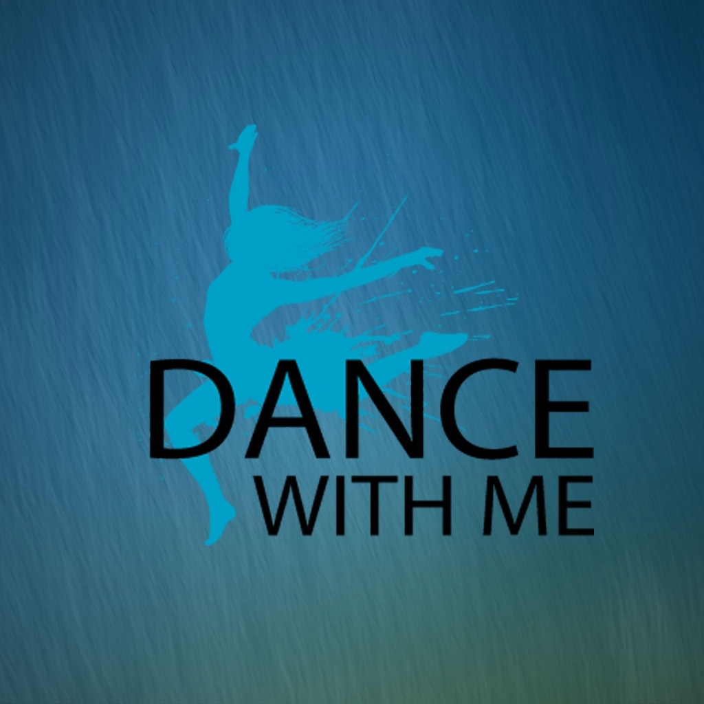 Dance With Me 06-06-15