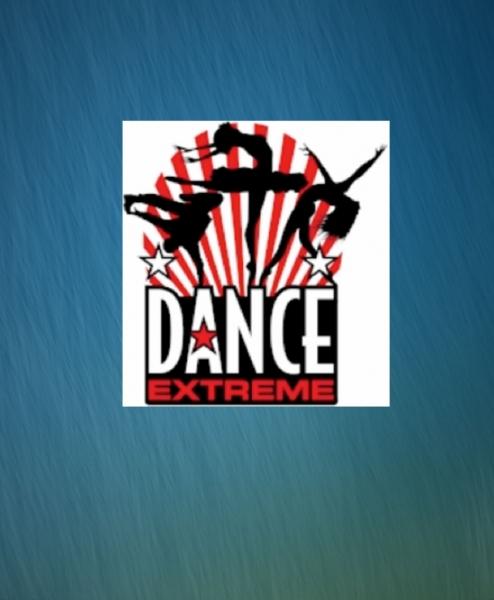 Dance Extreme
