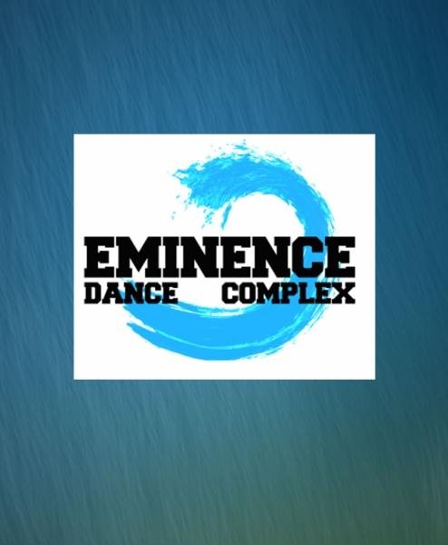 Eminence Dance Complex