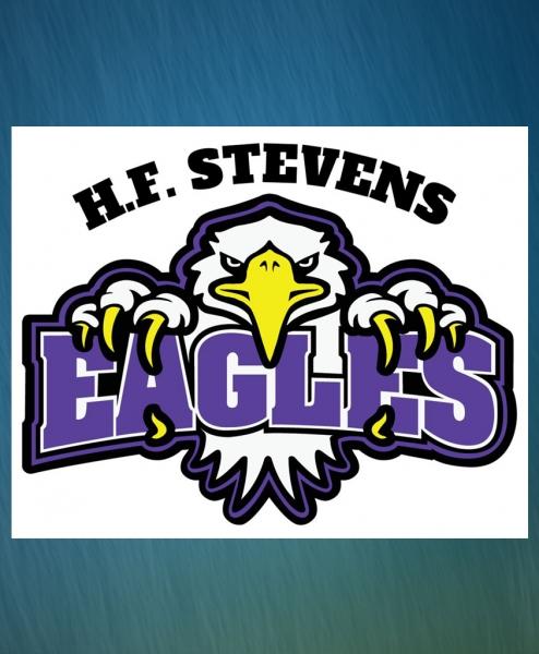 HF Stevens Middle School