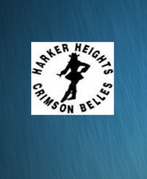 Harker Heights High School