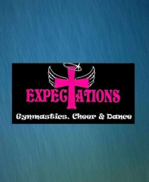 Jana's Dance-Expectations