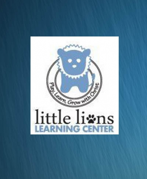 Little Lions Learning Center