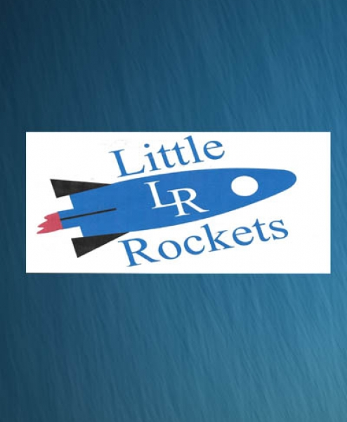 Little Rockets Daycare