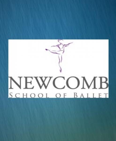 Newcomb School of Ballet/Ballet Renee