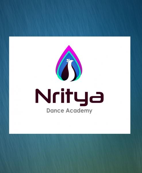 Nritya Dance Academy