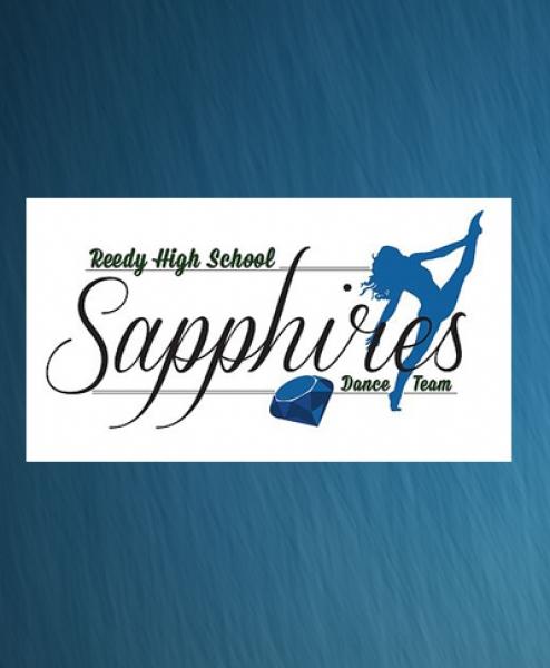 Reedy Sapphires