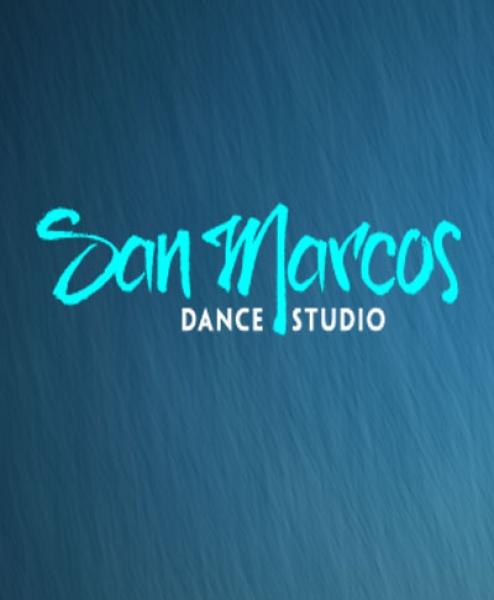 San Marcos Dance Studio