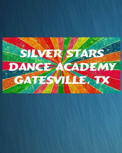 Silver Stars Dance Academy Recital 2014