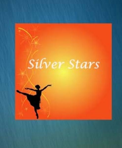 Silver Stars Dance Studio
