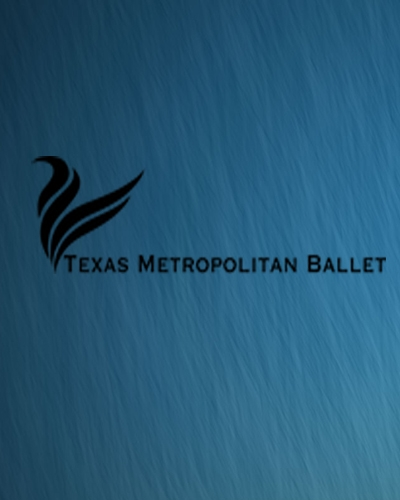 Texas Metropolitan  Ballet Spring Ballet – Killeen, Texas May 12, 2018 | Both 2 & 7pm Shows