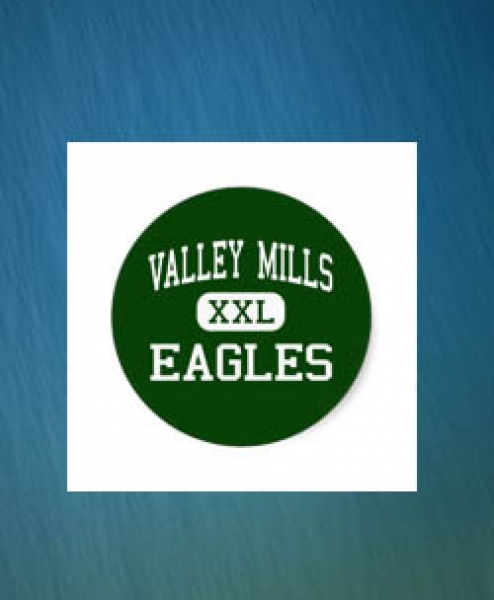 Valley Mills HS