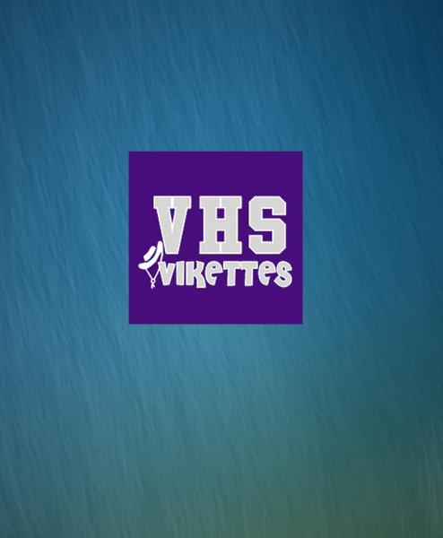 Vines High School
