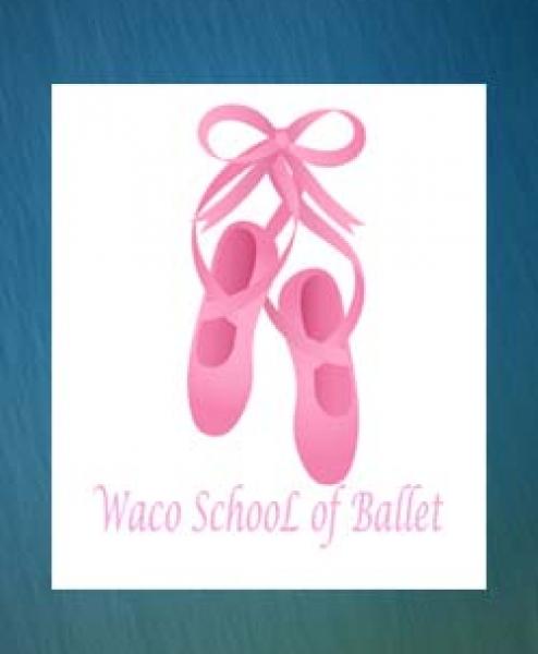 Waco School of Ballet