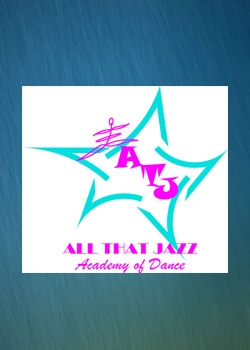 All That Jazz Dance Recital (06/14/14)