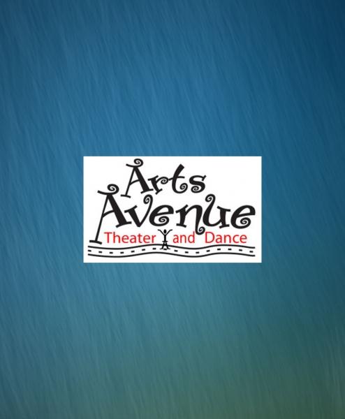 Arts Avenue