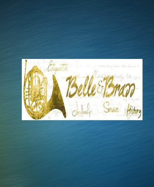 Belles & Brass