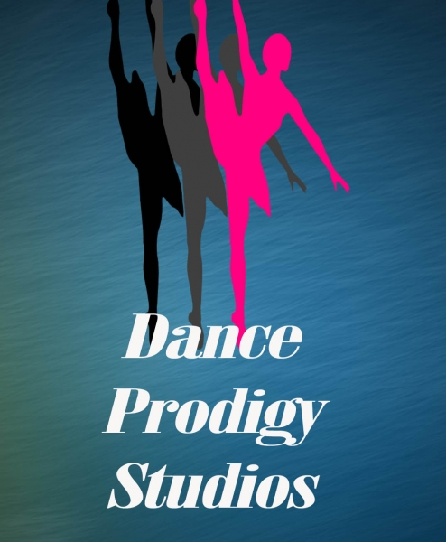 Dance Prodigy Studios