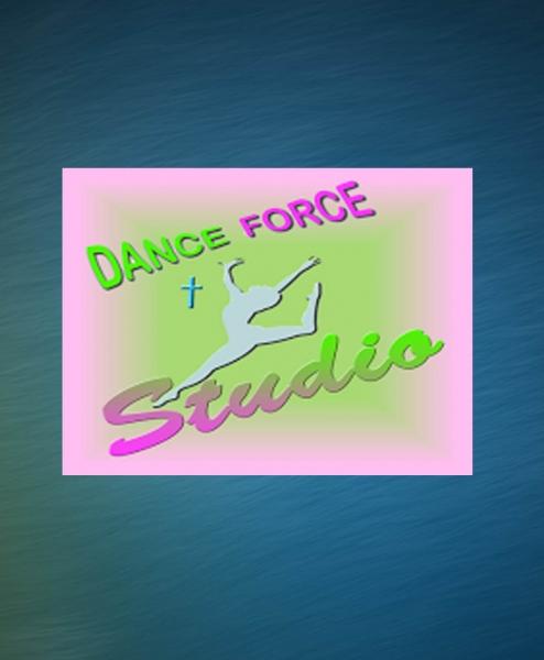 Dance Force Studio