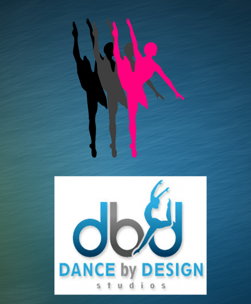 Dance By Design