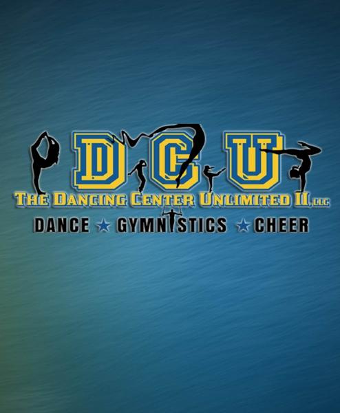 Dancin' Center Unlimited