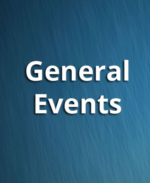 General/Communtiy Events