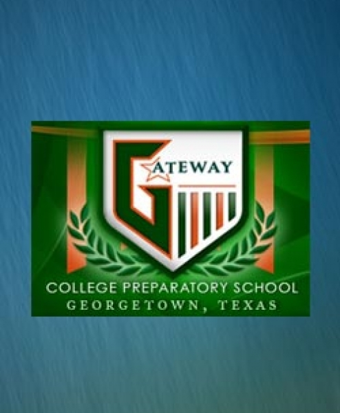 Gateway HS