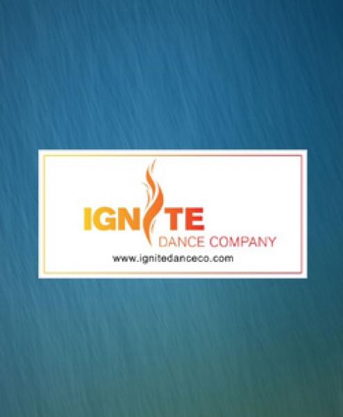 Ignite Dance Co.