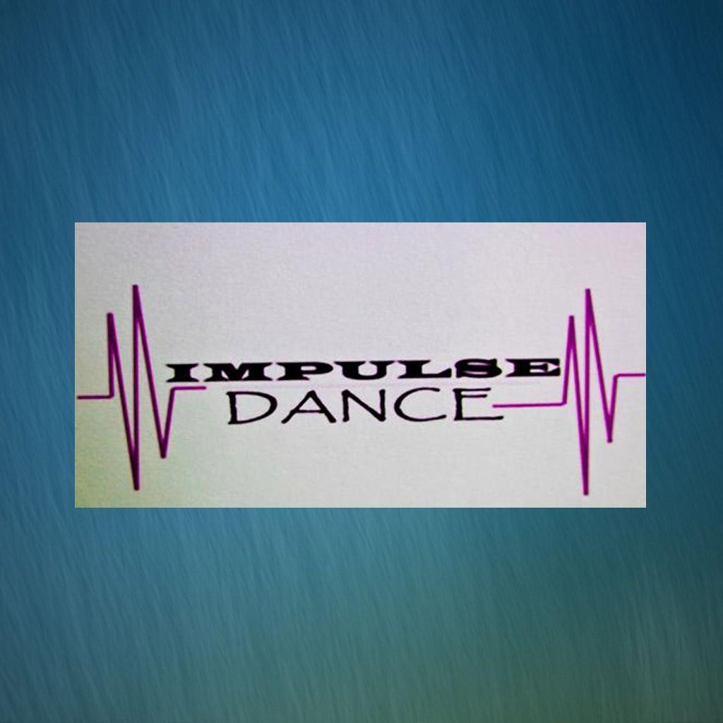 IMPULSE DANCE SPRING DANCE RECITAL 2017