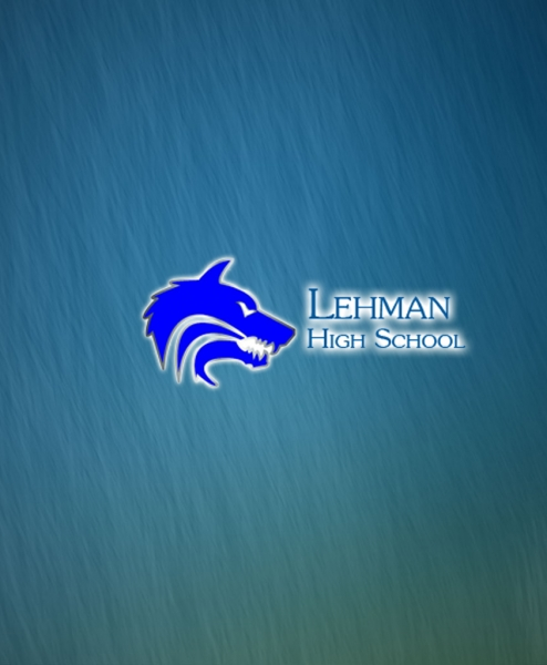 Lehman High School