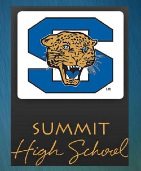 Mansfield Summit