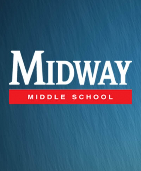 Midway Middle School