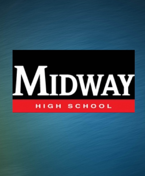 Midway High School