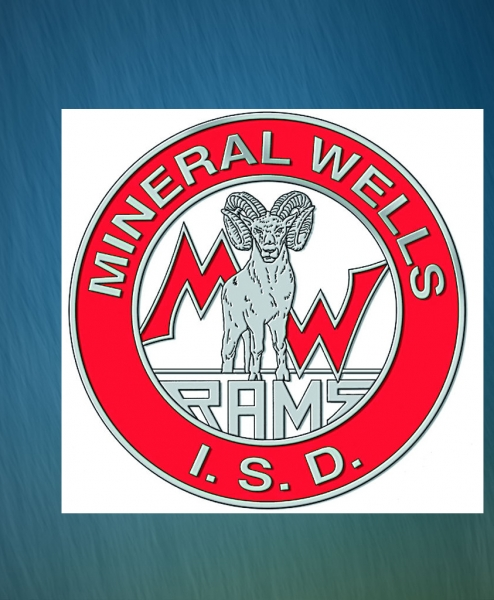 Mineral Wells HS