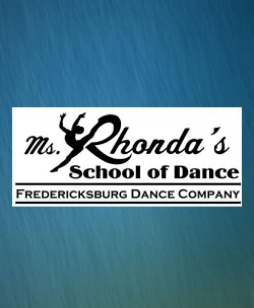 F'burg Dance Co. / Ms. Rhonda's School of Dance