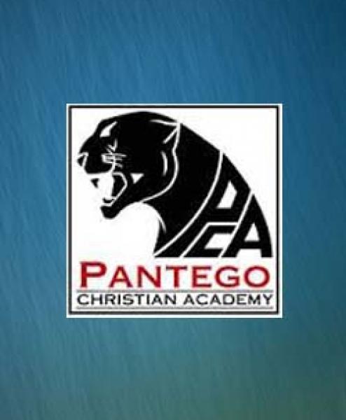 Pantego Christian Academy