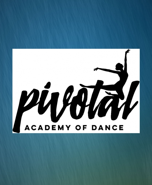 Pivotal Academy of Dance