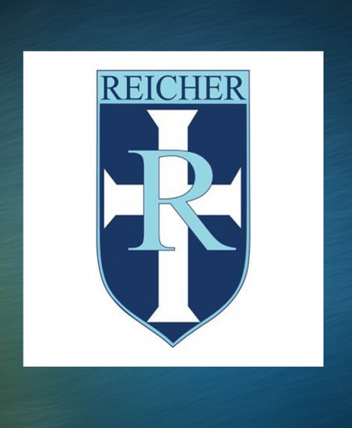 Reicher Catholic HS