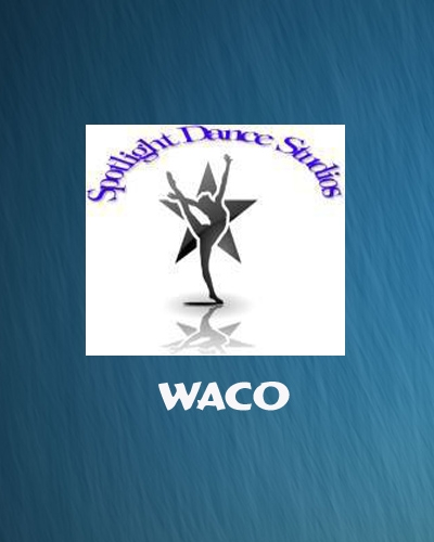 Spotlight Dance Studio -Waco -Recital 2015