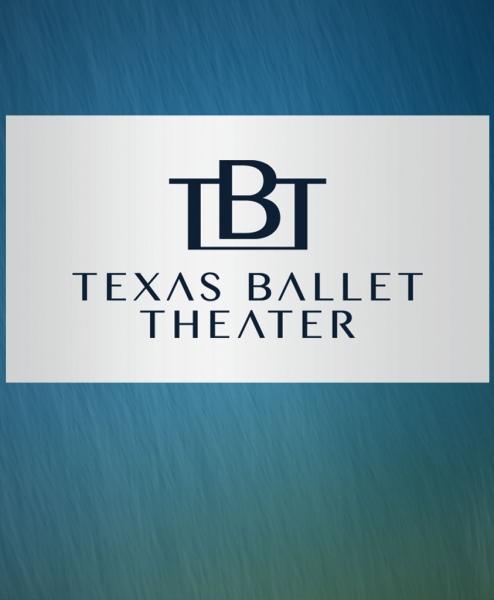 Texas Ballet Theater School-Dallas